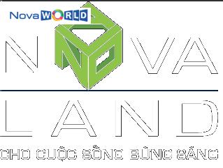 logo novaworld phanthiet
